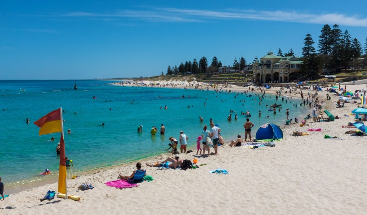 Cottesloe Beach (1 of 5).jpg
