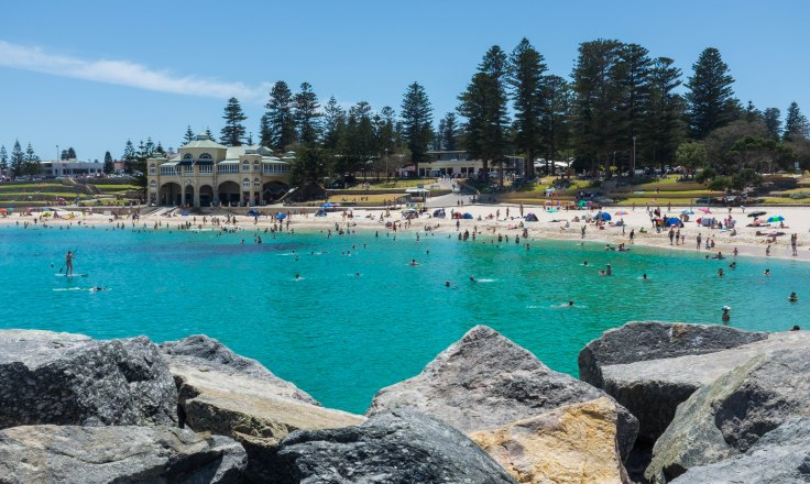 Cottesloe Beach (3 of 5).jpg