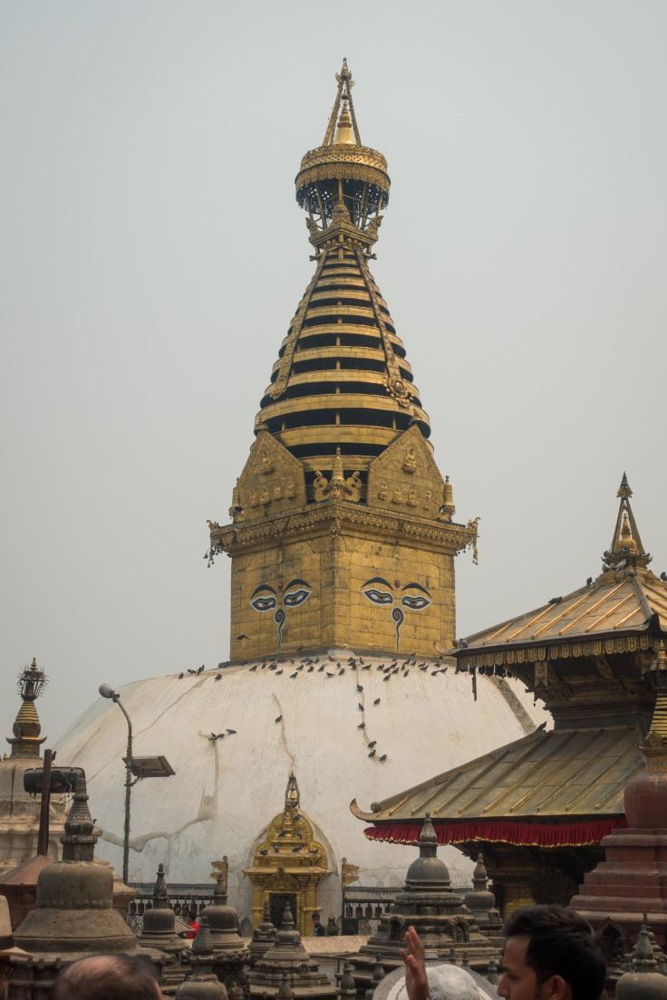 1 - Kathmandu (3 of 4).jpg